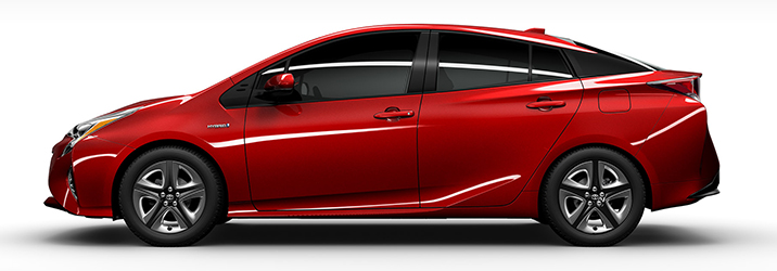 https images sites new versa does toyota beat com vice old forbes semi vs or prius joshmax